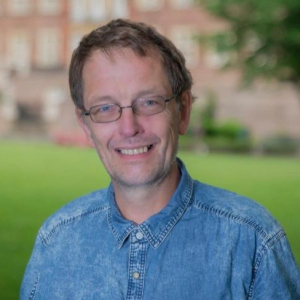Benedikt Schmeing