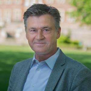 Peter Mensing